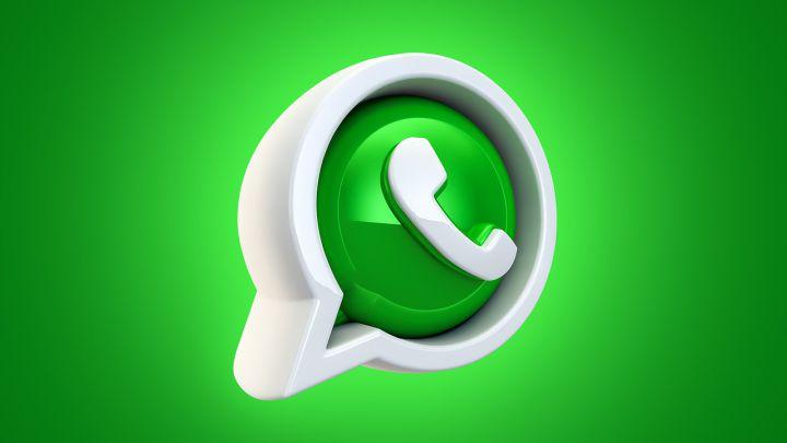 WhatsApp funciones