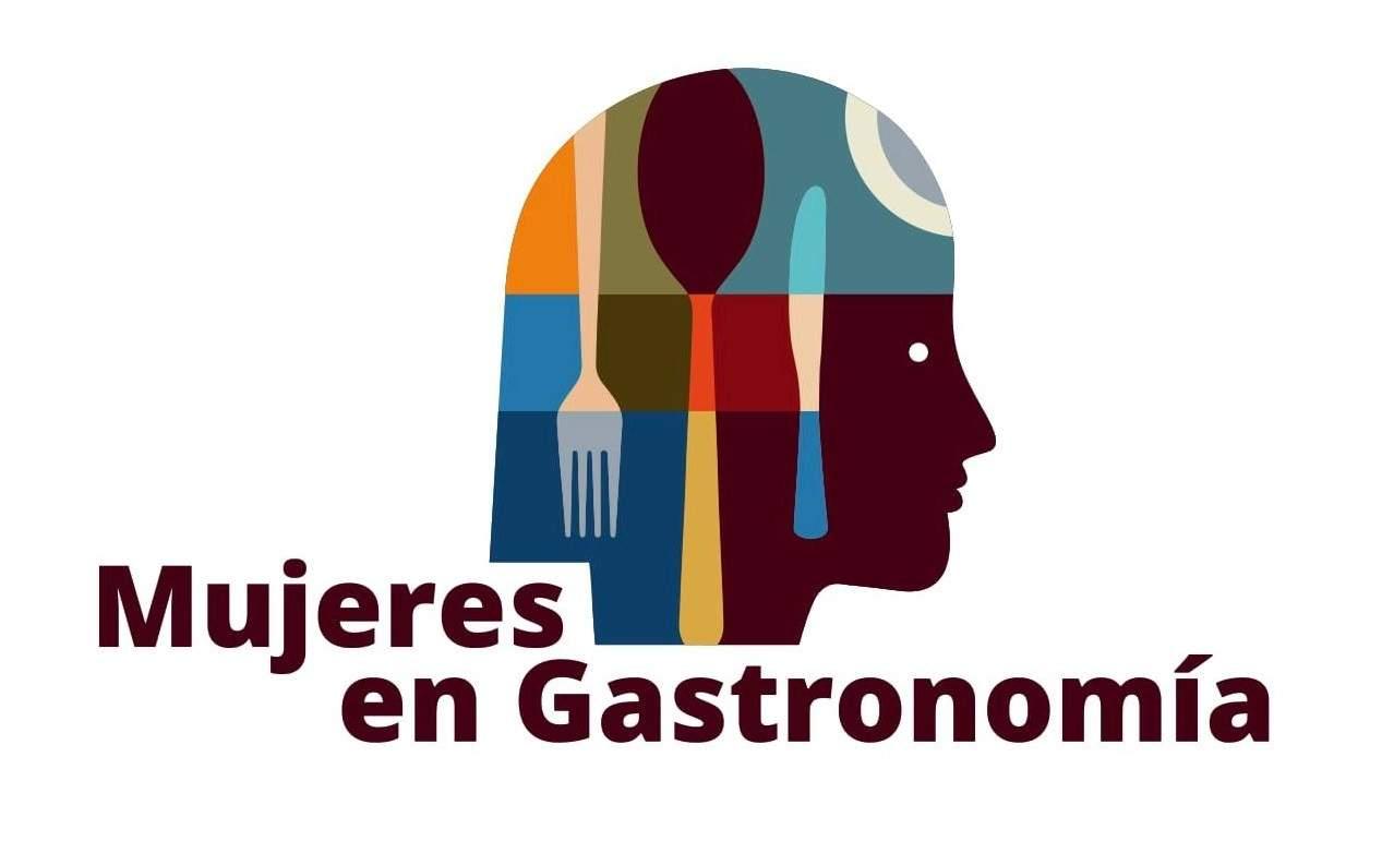 gastronomía y mujeres