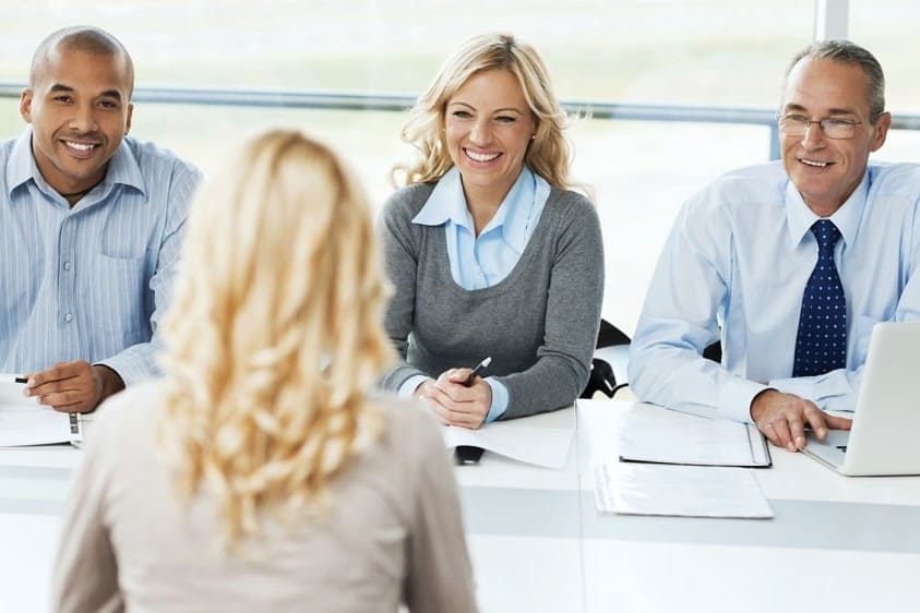 Imagen personal en el ámbito laboral (1)